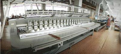 Click image for larger version  Name:Sewing production.jpg Views:135 Size:56.3 KB ID:436