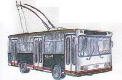Click image for larger version  Name:trolleybus.jpg Views:120 Size:58.8 KB ID:140