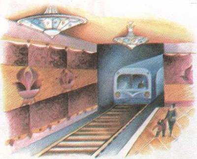Click image for larger version  Name:underground.jpg Views:127 Size:24.8 KB ID:141