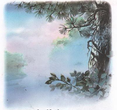 Click image for larger version  Name:fog.jpg Views:113 Size:77.6 KB ID:150