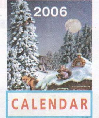 Click image for larger version  Name:calendar.jpg Views:104 Size:20.4 KB ID:155