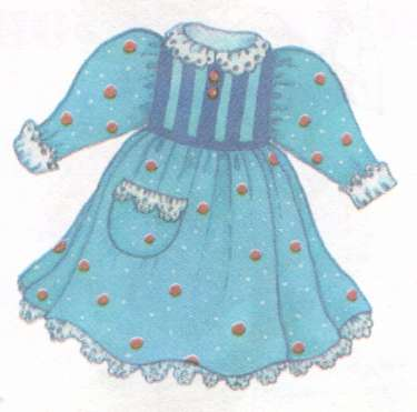 Name:  dress.jpg Views: 176 Size:  13.8 KB