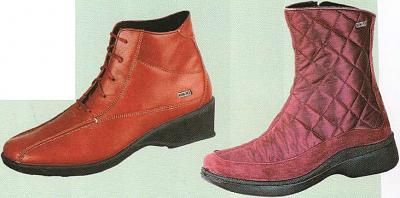 Click image for larger version  Name:Ladies' boots.jpg Views:148 Size:48.9 KB ID:472