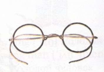 Name:  glasses.jpg Views: 137 Size:  6.8 KB