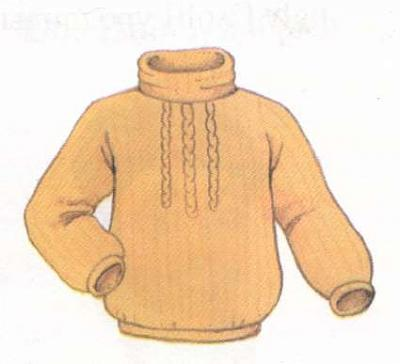 Click image for larger version  Name:sweater.jpg Views:208 Size:12.7 KB ID:128