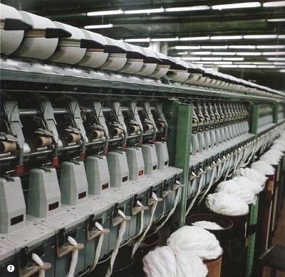 Click image for larger version  Name:1 - Spinning machines.jpg Views:177 Size:89.2 KB ID:421