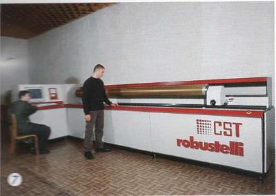 Click image for larger version  Name:7 - Wax Jet engraving complex Robustelli.jpg Views:159 Size:19.9 KB ID:434