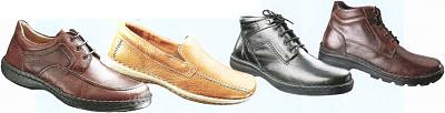 Click image for larger version  Name:Men's shoes.jpg Views:89 Size:53.9 KB ID:458
