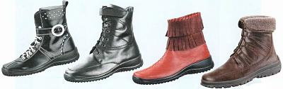 Click image for larger version  Name:Ladies high—leg and low—leg boots.jpg Views:92 Size:73.7 KB ID:459