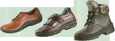 Click image for larger version  Name:Children's boots.jpg Views:148 Size:60.8 KB ID:471