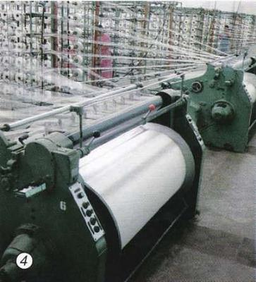 Click image for larger version  Name:4 - warping machines.jpg Views:152 Size:26.0 KB ID:427