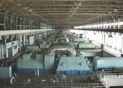 Click image for larger version  Name:The machine room.jpg Views:54 Size:96.5 KB ID:487