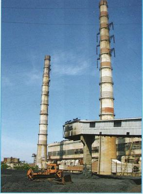 Click image for larger version  Name:coal storehouse of Moldavian HPS.jpg Views:49 Size:64.2 KB ID:492