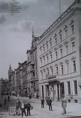 Click image for larger version  Name:1894 - Long Street Knayphofskaya.jpg Views:55 Size:96.6 KB ID:494