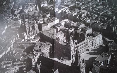 Click image for larger version  Name:1941 - Konigsberg.jpg Views:54 Size:101.2 KB ID:498