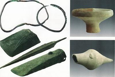 Click image for larger version  Name:Archaeological excavations of Bendery.jpg Views:205 Size:64.9 KB ID:5