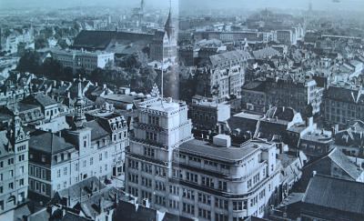 Click image for larger version  Name:1930 - panorama of Altstadt and Kneiphof.jpg Views:79 Size:98.9 KB ID:496
