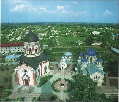 Click image for larger version  Name:Sght of Novonyametskii cloister.jpg Views:120 Size:60.8 KB ID:25