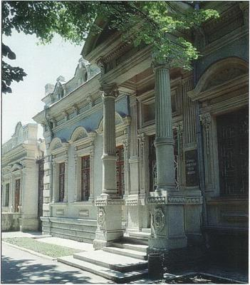 Click image for larger version  Name:Bendery Museum.jpg Views:138 Size:58.6 KB ID:35