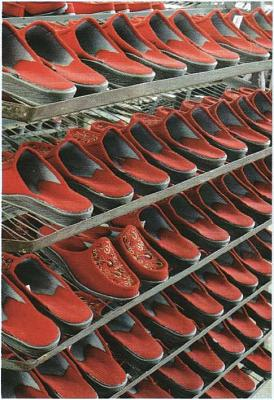 Click image for larger version  Name:comfortable footwear.jpg Views:108 Size:60.0 KB ID:440