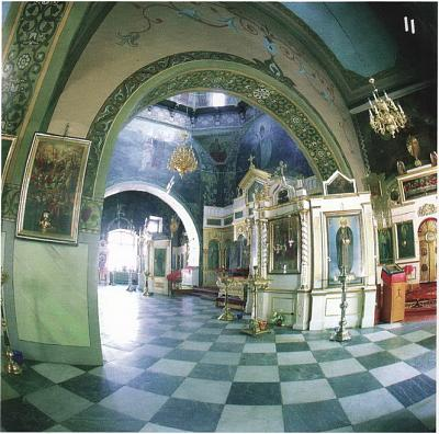 Click image for larger version  Name:inner sight of the cathedral.jpg Views:117 Size:74.6 KB ID:21