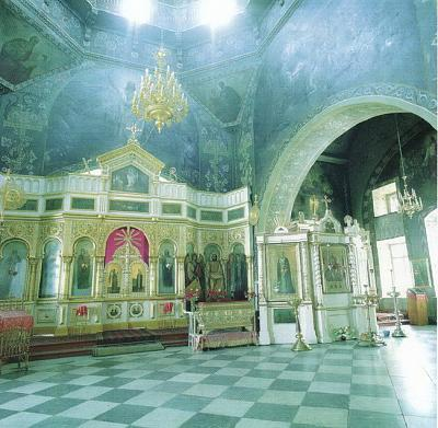 Click image for larger version  Name:Central part of the Cathedral.jpg Views:121 Size:69.0 KB ID:23