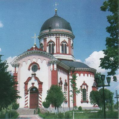 Click image for larger version  Name:Voznesenskii cathedral.jpg Views:120 Size:67.5 KB ID:27