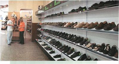 Click image for larger version  Name:specialized retail network.jpg Views:119 Size:99.1 KB ID:467