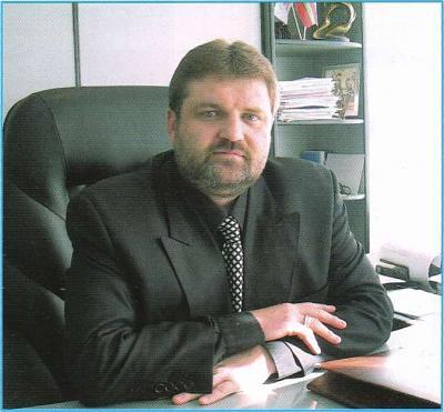 Click image for larger version  Name:Director Moldavian HPS.jpg Views:127 Size:49.6 KB ID:480