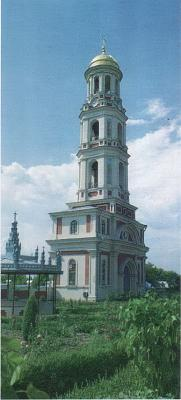 Click image for larger version  Name:Voznesenskii cathedral of Novo-Nyametskii male cloister.jpg Views:108 Size:33.3 KB ID:28
