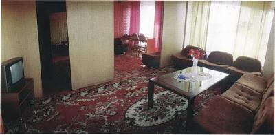 Click image for larger version  Name:hotel room in the city of Bendery.jpg Views:84 Size:55.8 KB ID:50