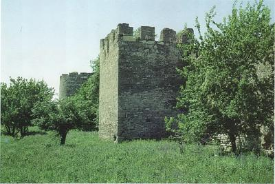 Click image for larger version  Name:Sight of the bastions of the Bendery fortress.jpg Views:252 Size:55.2 KB ID:14