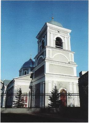 Click image for larger version  Name:belfry of Preobrazhensky Cathedral.jpg Views:131 Size:40.5 KB ID:22