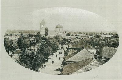 Click image for larger version  Name:Sovetskaya street.jpg Views:128 Size:59.4 KB ID:24