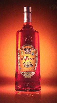 Click image for larger version  Name:Brandy KVINT.jpg Views:50 Size:93.5 KB ID:524