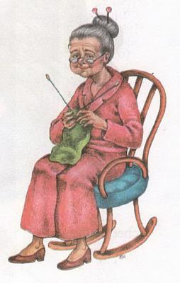 Click image for larger version  Name:old woman.jpg Views:179 Size:77.1 KB ID:101