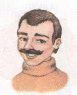 Name:  moustache.jpg Views: 206 Size:  7.4 KB