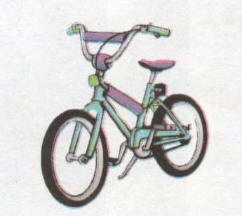 Name:  bicycle.jpg Views: 181 Size:  11.2 KB