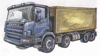 Click image for larger version  Name:lorry.jpg Views:116 Size:26.4 KB ID:135