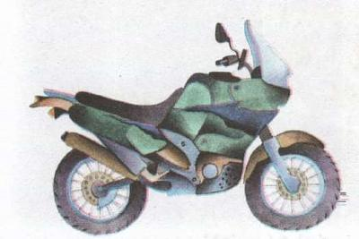 Click image for larger version  Name:motorbike.jpg Views:115 Size:18.1 KB ID:136