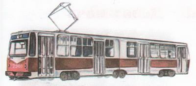 Click image for larger version  Name:tram.jpg Views:128 Size:53.2 KB ID:139