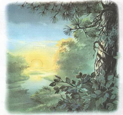 Click image for larger version  Name:evening.jpg Views:122 Size:86.7 KB ID:142