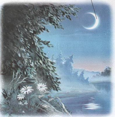 Click image for larger version  Name:night.jpg Views:112 Size:77.4 KB ID:145