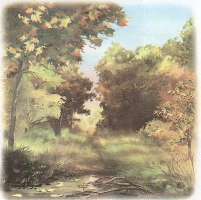 Click image for larger version  Name:autumn.jpg Views:110 Size:84.2 KB ID:146
