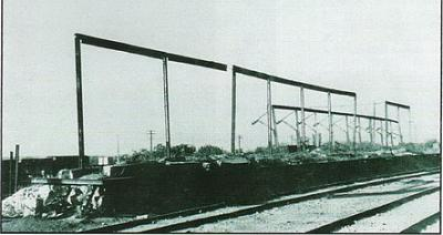 Click image for larger version  Name:The broken part of the railway at the station of Bendery.jpg Views:119 Size:45.3 KB ID:43