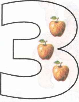 Name:  3 - three.jpg Views: 208 Size:  9.4 KB