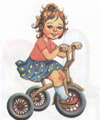 Click image for larger version  Name:to ride a bicycle.jpg Views:94 Size:17.4 KB ID:372
