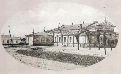 Click image for larger version  Name:building of the town auditorium.jpg Views:126 Size:91.5 KB ID:19