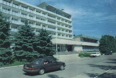Click image for larger version  Name:hotel Prietenia.jpg Views:94 Size:40.8 KB ID:49