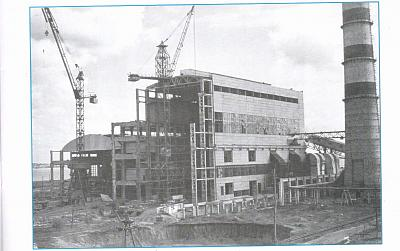 Click image for larger version  Name:The main building.jpg Views:136 Size:96.0 KB ID:482